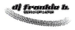 DJ Frankie B
